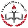 Özel Yetenekli Bireylere Yönelik Çerçeve Eğitim Programı Taslağı